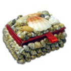 Shell Giftware